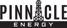 Pinnacle Energy Services, LLC. and Pinnacle Energy Properties, LLC.
