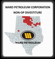 Ward Petroleum Corp Non-Op Sale