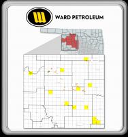 Ward Petroleum - OK Operated Asset Sale